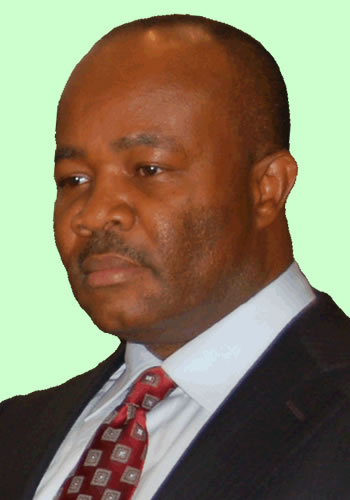 CAN THE SUPREME COURT SETS ASIDE THE CONSTITUTION TO SAFE AKPABIO?