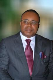 Umana Okon Umana, SSG, did nothing to prevent high profile kiliings in Akwa Ibom State