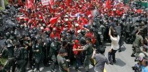 Thai Protest 2
