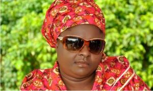 Apostle Helen Ukpabio may be banned from entering Britain